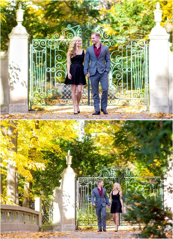 Theresa and Chase blog 3