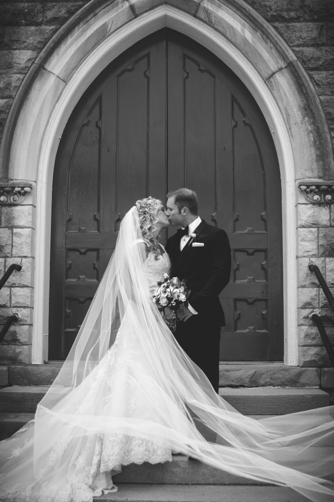 Theresa and Chase blog 14-2